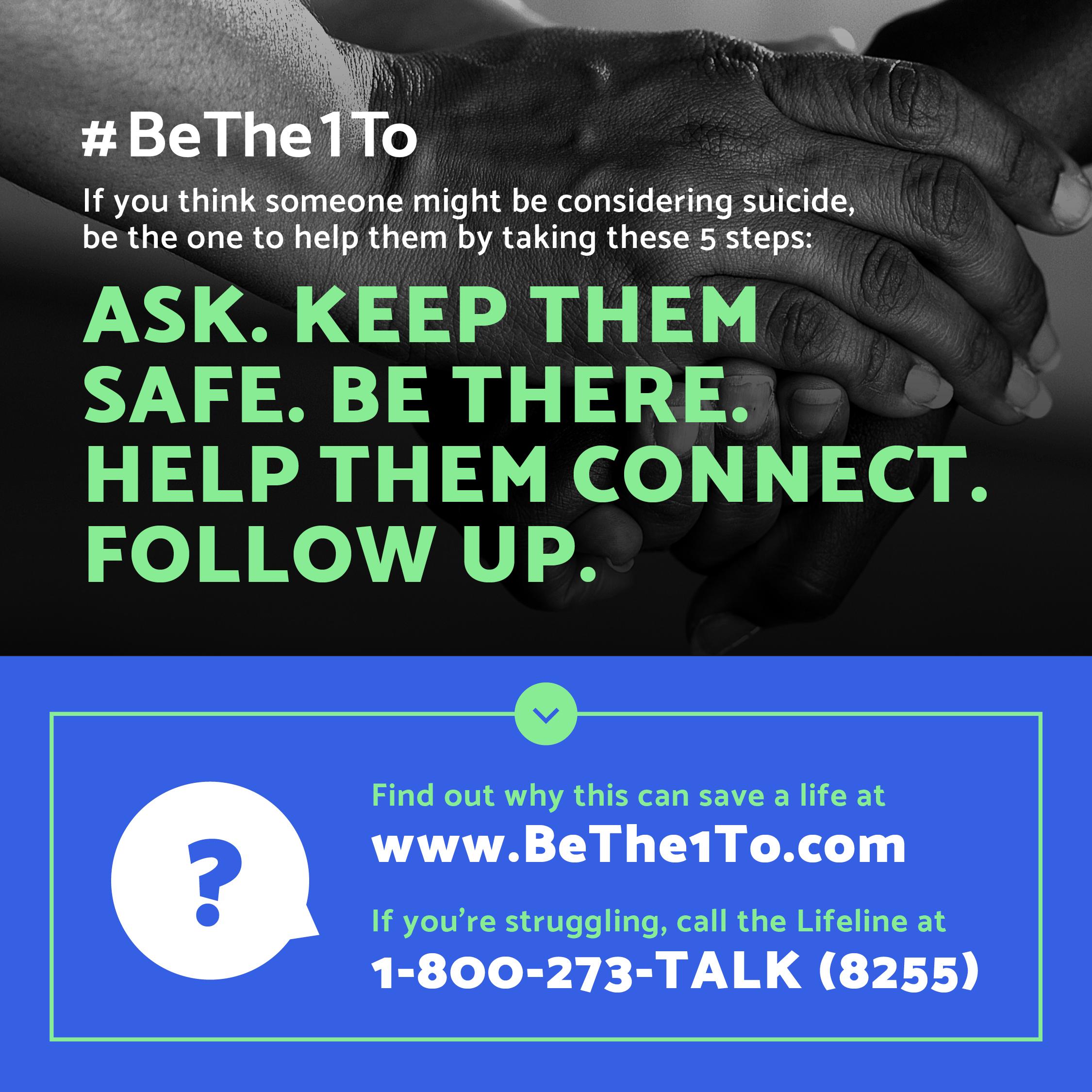 BeThe1To_Lifeline-SocialMedia_201707276
