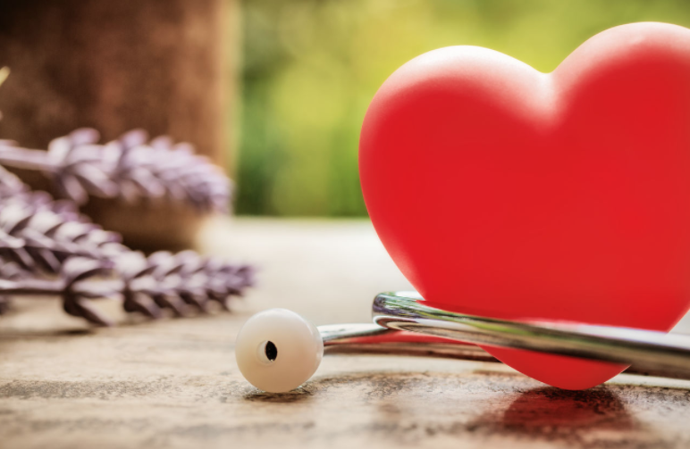 Cedaron Medical Adds American Heart Association Registry to CardiacCare EMR
